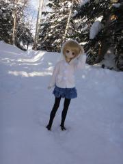 北海道201112-32