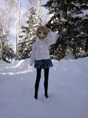 北海道201112-33
