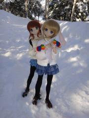 北海道201112-38
