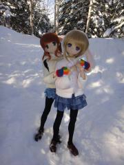 北海道201112-39