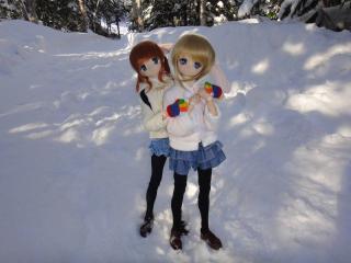 北海道201112-40