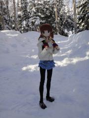 北海道201112-41