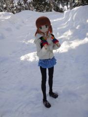 北海道201112-42