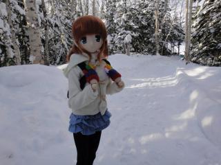 北海道201112-44