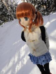 北海道201112-45