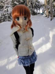 北海道201112-46