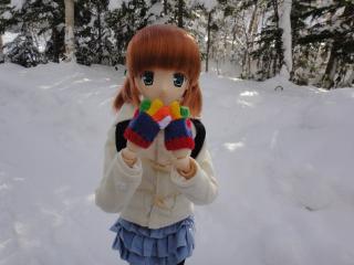 北海道201112-47