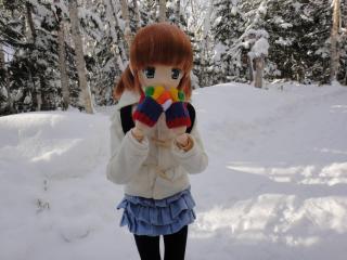 北海道201112-48