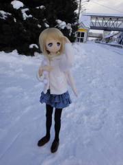 北海道201112-51