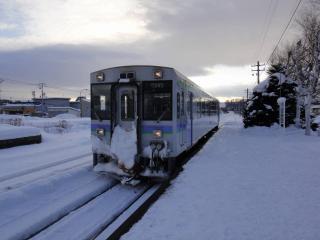 北海道201112-52