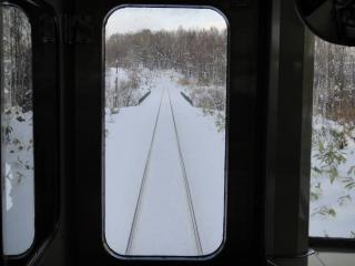 北海道201112-53