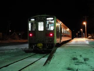 北海道201112-58