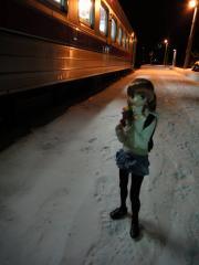 北海道201112-59