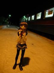 北海道201112-60