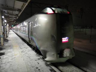北海道201112-62