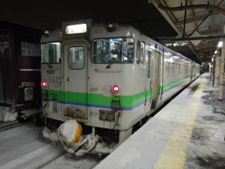 北海道201112-65