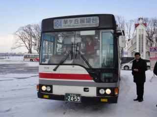 北海道201112-67