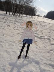 北海道201112-71