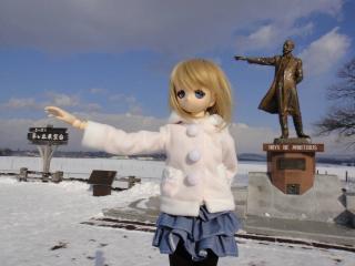 北海道201112-70