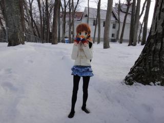 北海道201112-76
