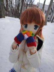 北海道201112-77
