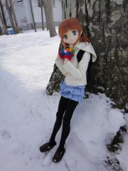 北海道201112-78