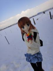 北海道201112-79