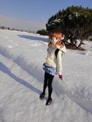 北海道201112-83