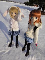 北海道201112-85