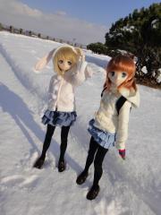 北海道201112-86