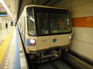 北海道201112-87