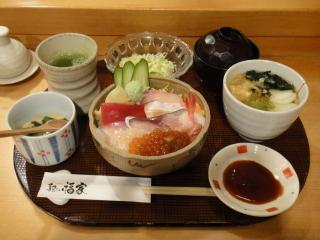 北海道201112-88