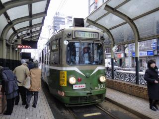 北海道201112-89
