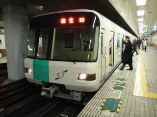 北海道201112-90