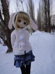 北海道201112-94