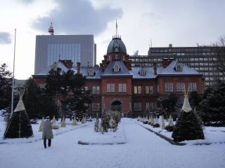 北海道201112-96