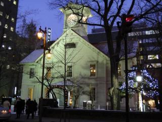 北海道201112-97