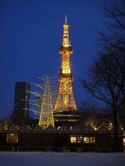 北海道201112-98