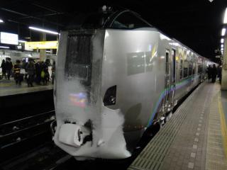 北海道201112-101