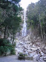 南紀201112-05