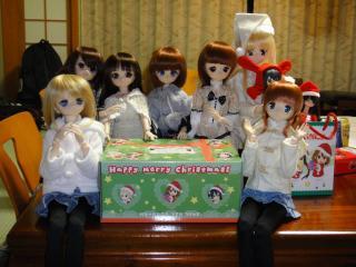 南紀201112-11