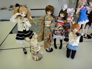VIP大阪OFF201201-07