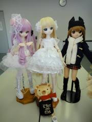 VIP大阪OFF201201-09