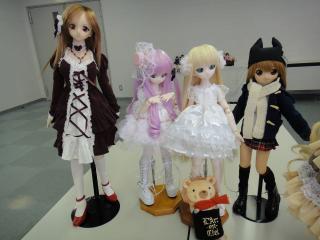VIP大阪OFF201201-14