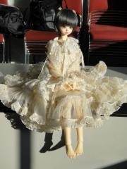 VIP大阪OFF201201-17