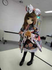 VIP大阪OFF201201-19