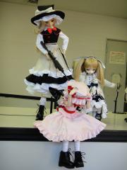 VIP大阪OFF201201-20