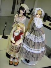 VIP大阪OFF201201-21