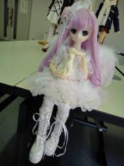 VIP大阪OFF201201-22