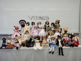 VIP大阪OFF201201-24